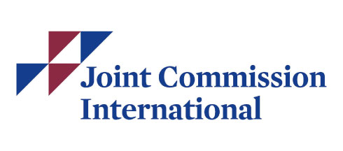 Joint Commission Internacional